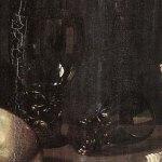 1624_StillLifeWithGreatGoldenGoblet_PieterClaesz_1624_GemaldegalerieDresden