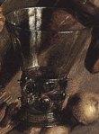 1639_VanitasStillLife_PieterClaesz_1630_MaurithshuisTheHague