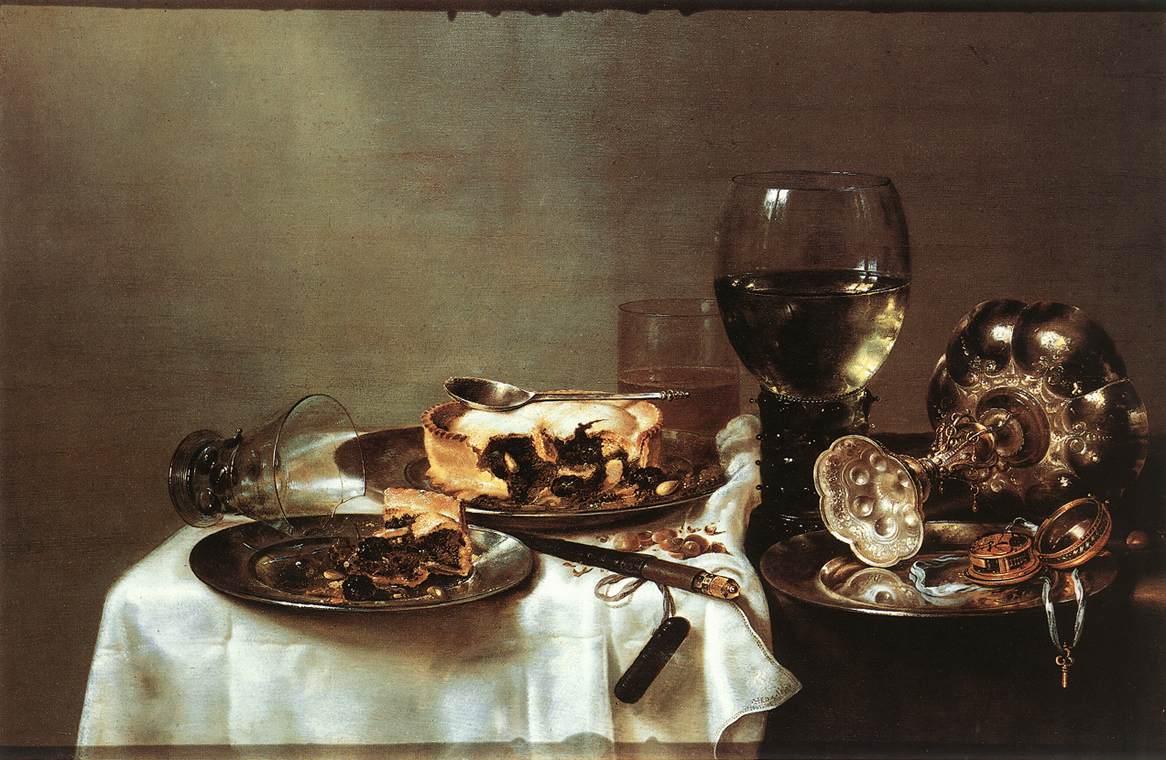 17 Best Images About Art Dutch Golden Age Painting 1615: Www.arupopular.com