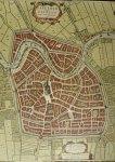 Haarlem_PeterWils_1646_HistorischMuseumZuidKennermerland