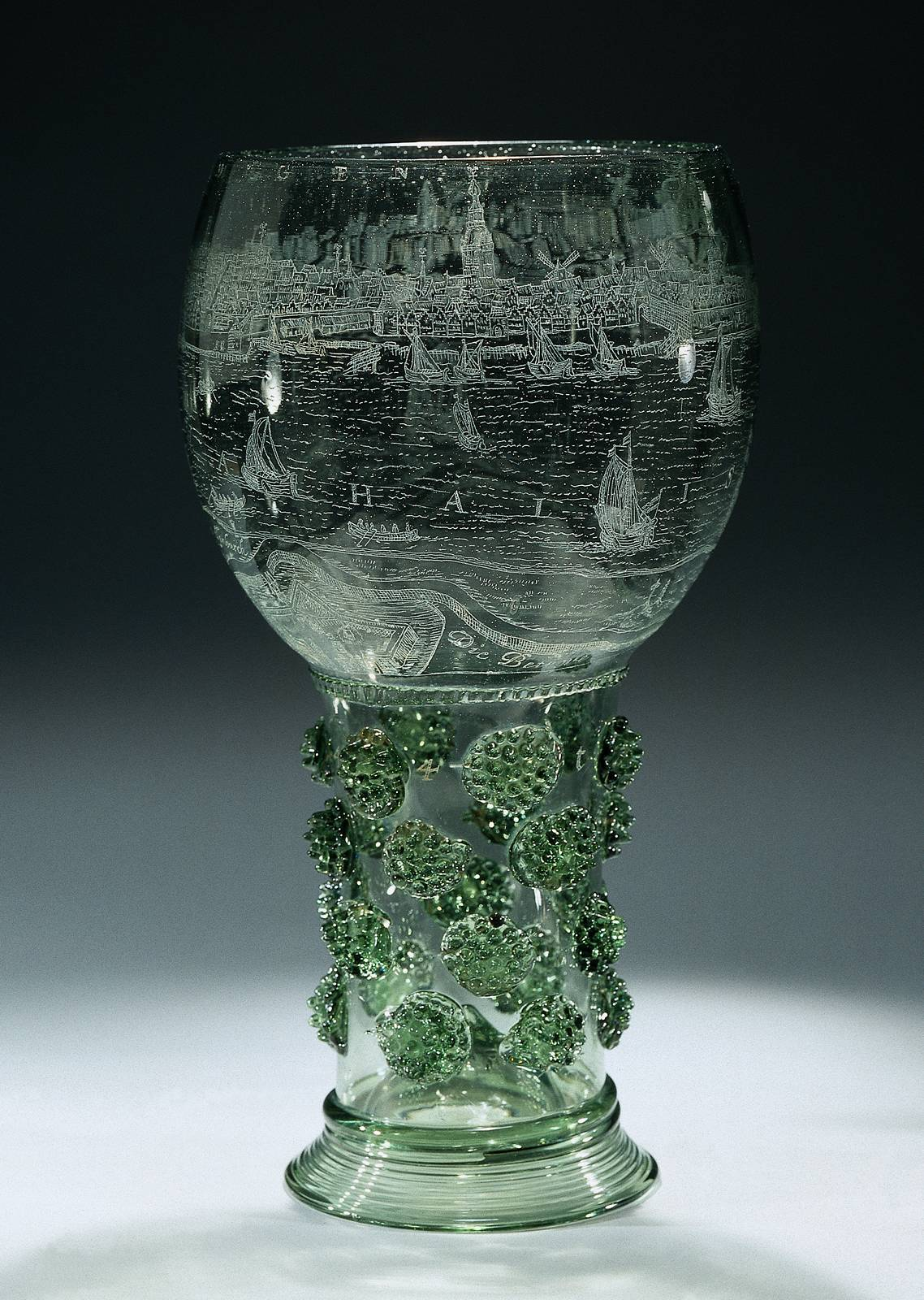 the dutch wine glasses of pieter claesz hogshead a wine blog. Black Bedroom Furniture Sets. Home Design Ideas
