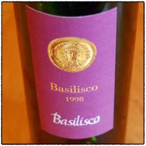 Basilisco1
