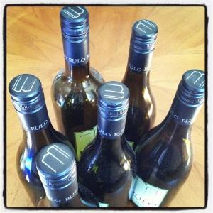 Yakima Valley Hogshead A Wine Blog