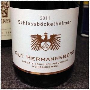 WineMonger3
