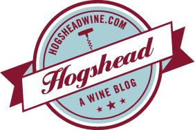 Hogshead_Logo_Web_Color