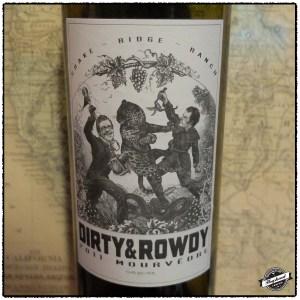 DirtyRowdy1