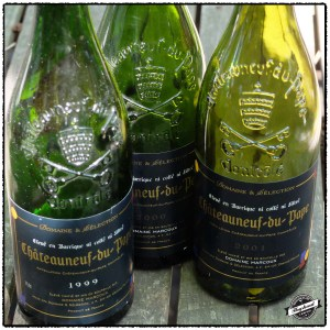 DomaineEtSelection1