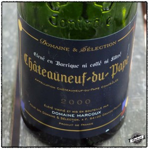 DomaineEtSelection3