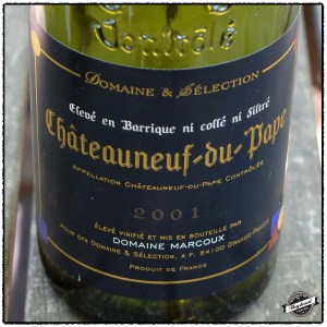 DomaineEtSelection4