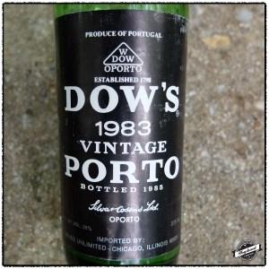 dows2
