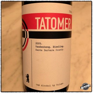 Tatomer1