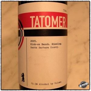 Tatomer2