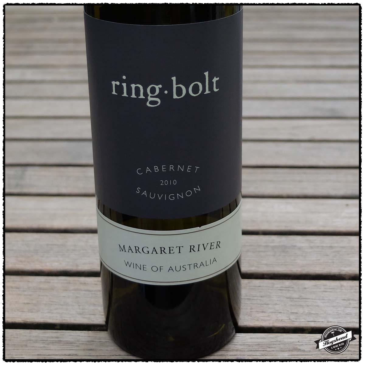 Pyrenees Hogshead A Wine Blog