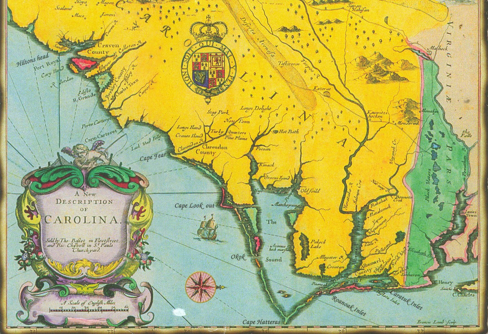 History Of Wine  Hogshead  A Wine Blog