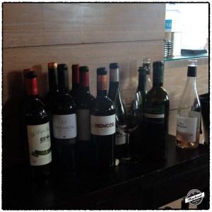Rioja13
