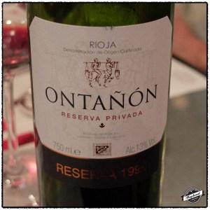 Rioja14
