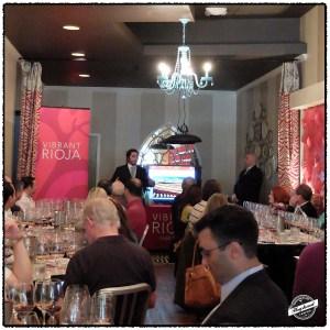 Rioja3