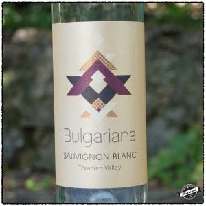 Bulgariana1