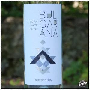 Bulgariana2