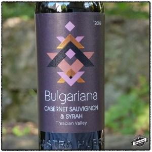 Bulgariana4