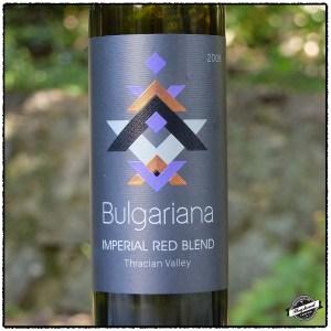 Bulgariana5