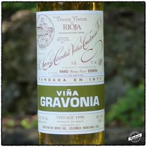 Gravonia1