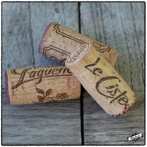 Laguerre4