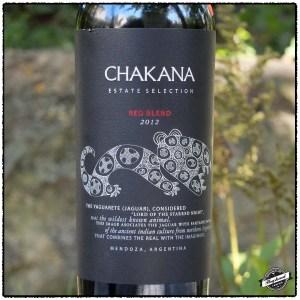 Chakana2