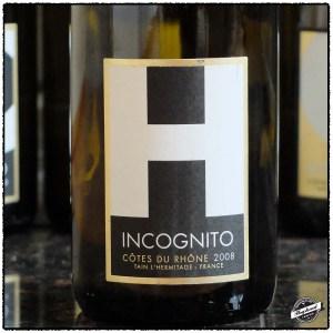 Incognito4
