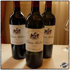WineTasting7
