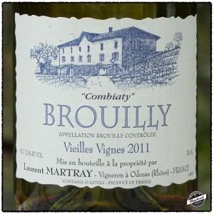 Beaujolais4