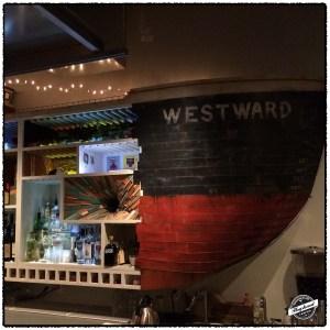 Westward2
