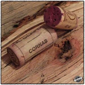 wine3