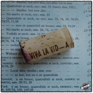 VivaLaVidA2