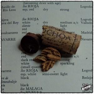 Ochoa2