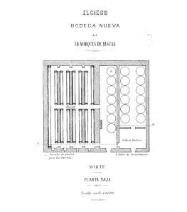 Planta Baja
