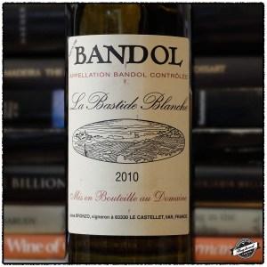 Bandol1
