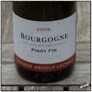 Pinot1
