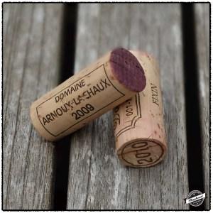 Pinot3