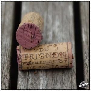 Trignon3