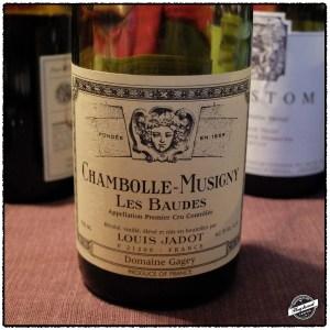 Burgundy3