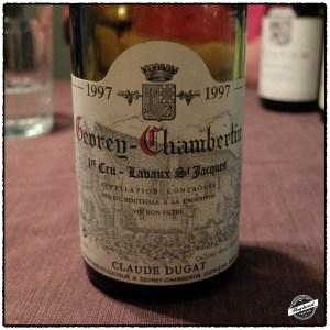 Burgundy9