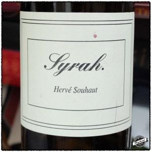 Syrah1