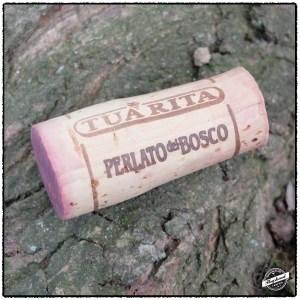 TuaRita2