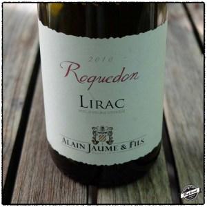Lirac2