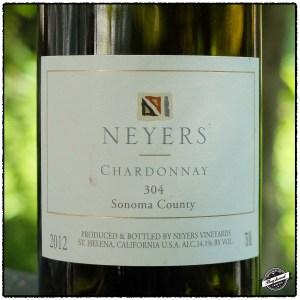 Neyers1