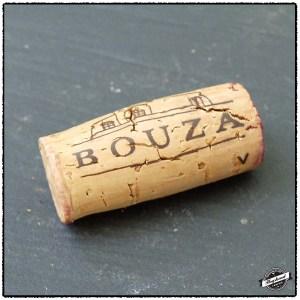 Bouza2