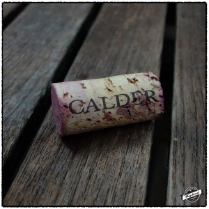 Calder2