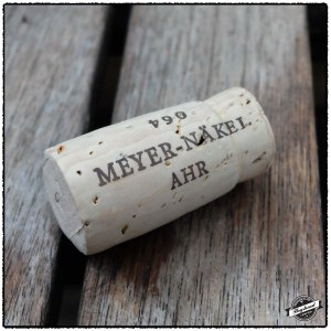 MeyerNakelRose2