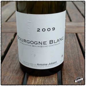 WhiteBurgundy1